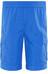 Icepeak Rennie Kd korte broek Kinderen blauw